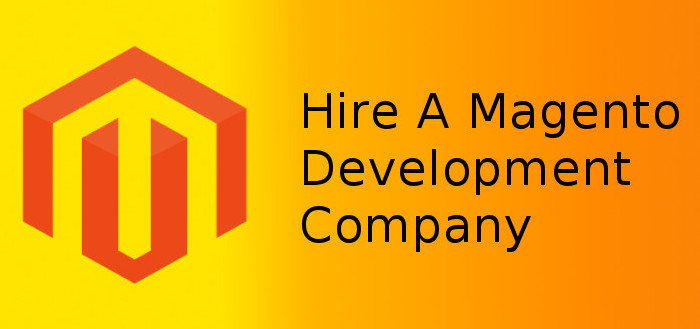 How to hire a Magento development company? | Velsof