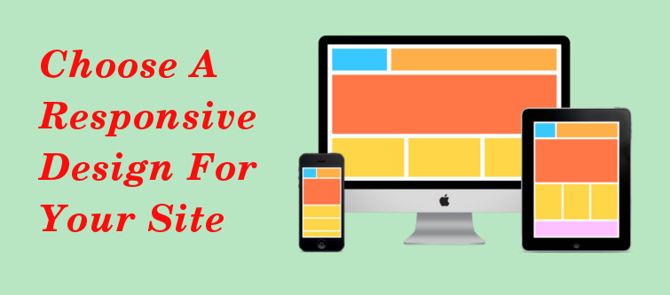 Why do you need complete responsive website for your business | Velsof
