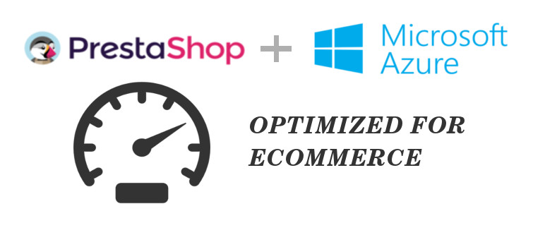 PrestaShop on Microsoft's Azure marketplace - A new era of Scalability has begun for PrestaShop | Velsof