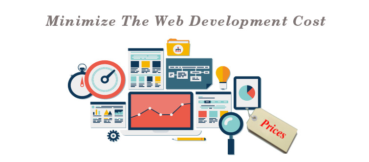 Why do you need a responsive website for your business?- Reduces web development related cost | Velsof