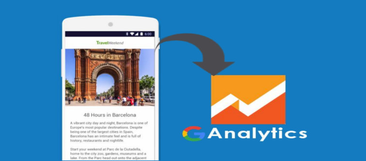 5 tips for utilizing Accelerated Mobile Pages for better online visibility- AMP provides analytics based information | Velsof