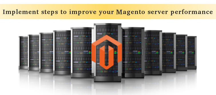 How can you save your Magento site from malware attacks?Check out your server based configuration and security | Velsof