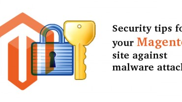 How can you save your Magento site from malware attacks? | Velsof