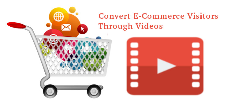How to get eCommerce conversions through video styles? | Velsof