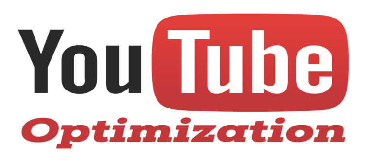 How to optimize the YouTube Videos to promote your brand? | Velsof