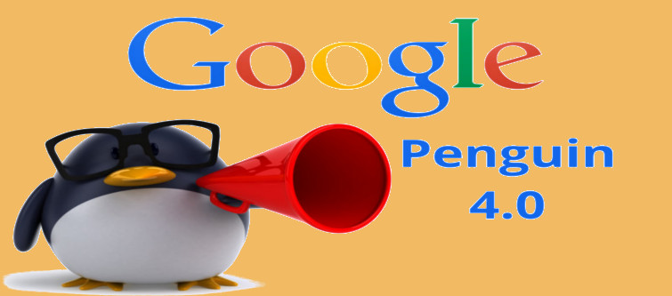 What is Google Penguin and how to adapt it- Penguin 4.0 Update   Velsof