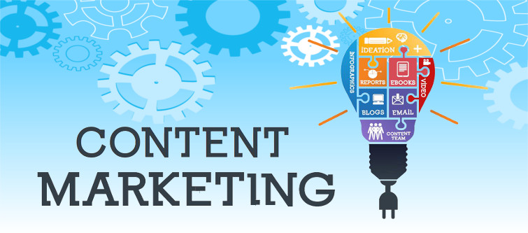 Popular content marketing strategies by the end of 2016 that will continue in 2017 | Velsof