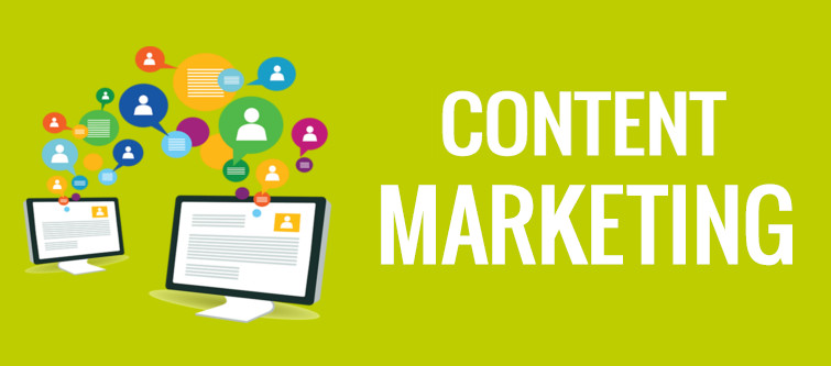 SEO tips to boost eCommerce content marketing (Part 1)   Velsof