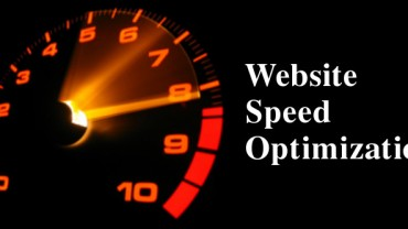 The only things that you can do to optimize your site speed | Velsof