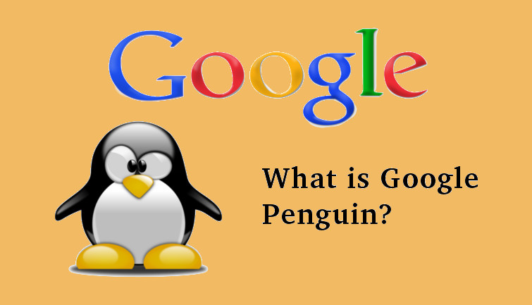 What is Google Penguin and how to adapt it | Velsof