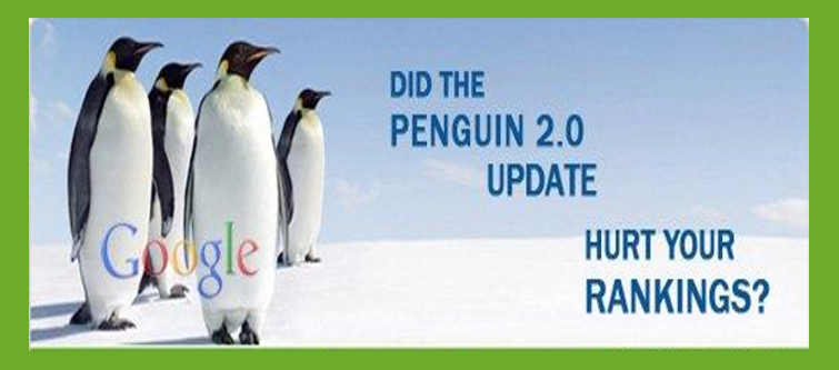 Google penguin recovery service companies | Velsof