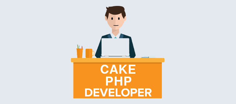 Hiring a CakePHP developer- Things you should know about it first- Hire a CakePHP developer for your website development project | Velsof