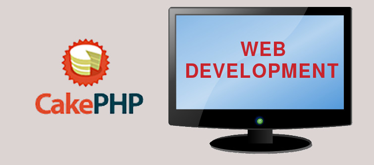 Hiring a CakePHP developer- Things you should know about it first | Velsof
