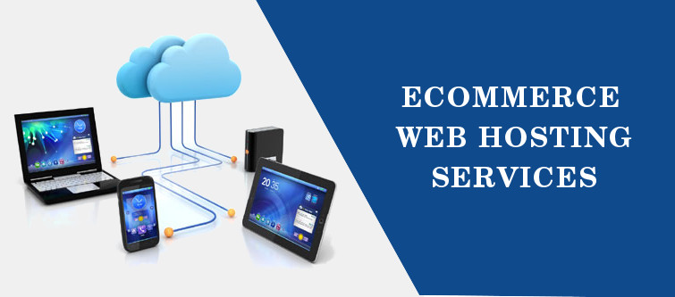 Things to look before choosing a eCommerce web hosting company | Velsof