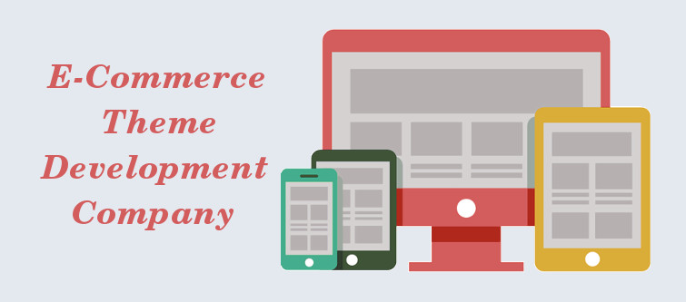 Things you should look for in eCommerce theme development company | Velsof