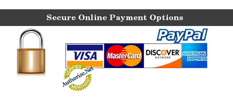 Tips for making transactions smoother   Velsof
