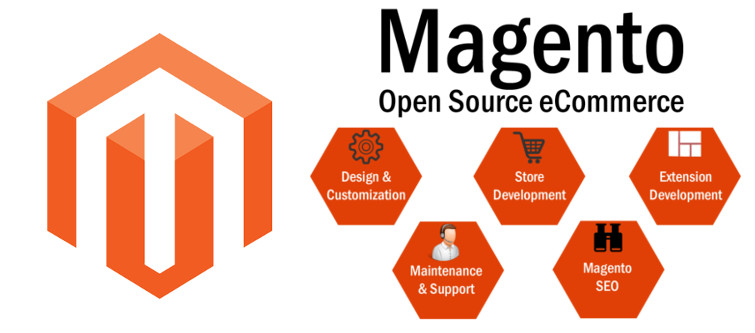 Image result for Magento Services