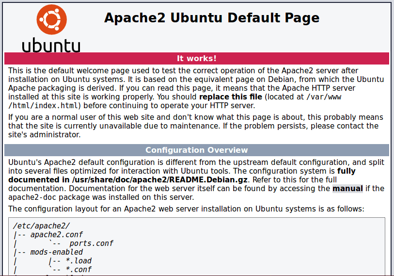 How to Install WordPress latest module on Ubuntu?- Apache installation | Velsof
