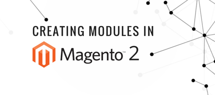 How to create a simple module in Magento2 version? | Velsof