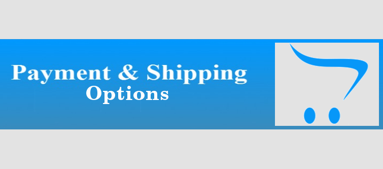 How to setup payment and shipping methods in your OpenCart-based website?   Velsof