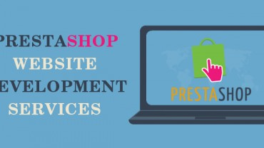 Prestashop Website Development Services for an online store- is it a smart choice? | Velsof
