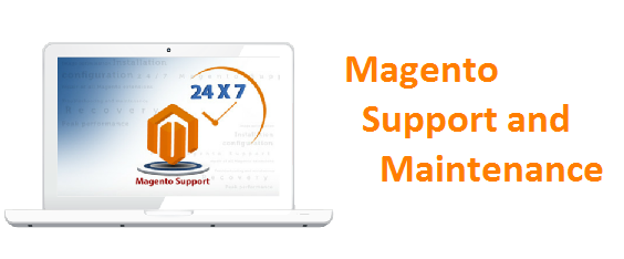 When is the right time to go for Magento Maintenance Services | Velsof