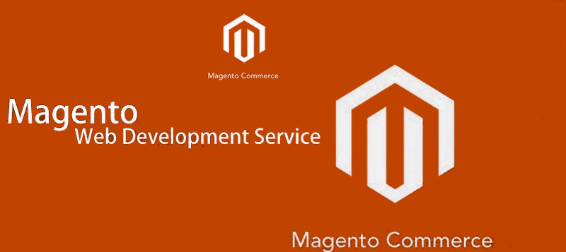 5 Benefits of using Magento development services | Velsof