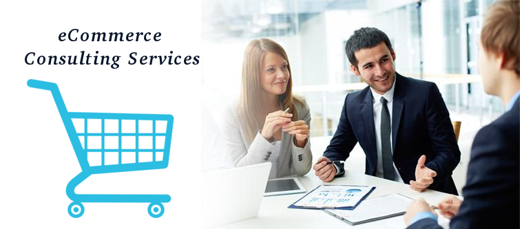 Benefits of eCommerce consulting services for your online business | Velsof