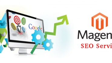 How important is it to have a Magento SEO company by your side?   Velsof