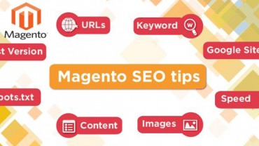 9 SEO tips to Optimize your Magento store