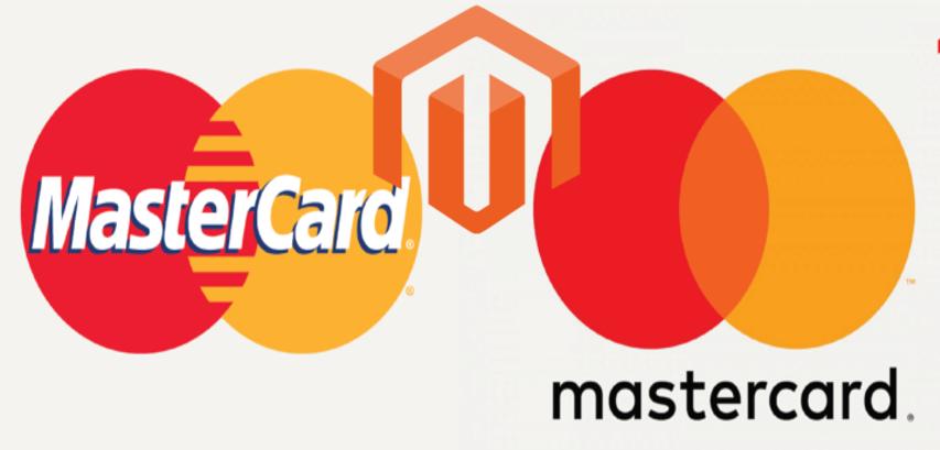 MasterCard BIN support