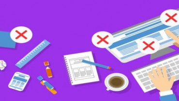9 Prestashop Development Mistakes That Can Ruin Your Project