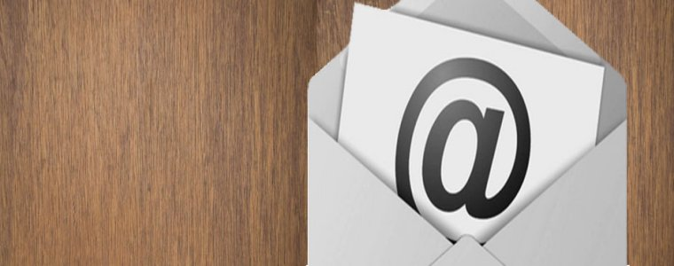 How Important Is Email Domain In a Link Removal Request?