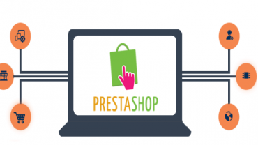 How To Ensure That a Prestashop Module Is Not Harmful To Use