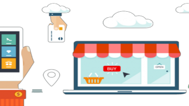 Top 5 Ecommerce Support Services To Boost Up Your Business