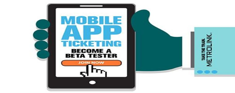 Being your own beta tester