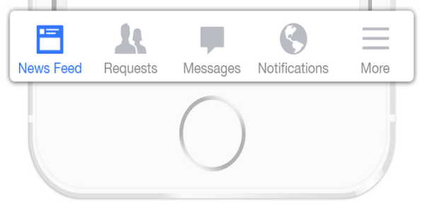 Facebook-bottom-tab-bar-for-iOS-large-opt