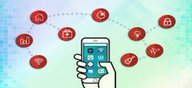 IoT app Integration