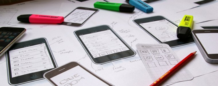 Mobile App Development | Velsof