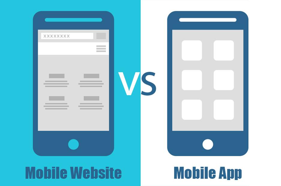 mobile_website_vs_mobile_app