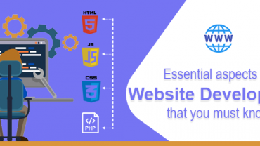 Essential-aspects-of-Website