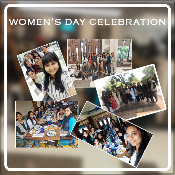 women-day-collage